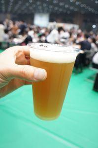 1605_大江戸FE.JPG