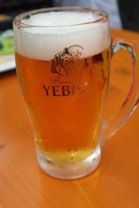 1609_恵比寿ビール.JPG