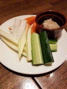 1811_BBB野菜スティック.jpg