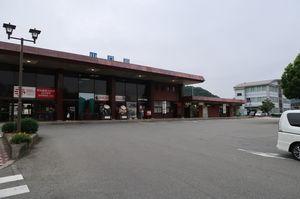 1811_山口駅.JPG