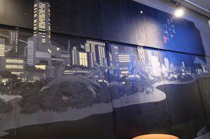 1812_東海道壁画.JPG