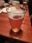0911麦酒OFF_CPA.JPG