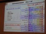 1005_アサヒイベント3.JPG