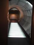 1006_タンクトンネル.JPG