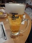 1006_至福の一杯.JPG