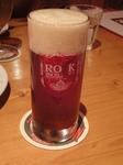 1008_ROCKデュンケル.JPG