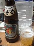 1010_ツー_ビール.JPG