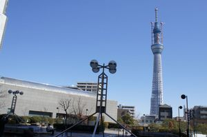 1102_RA会場.jpg