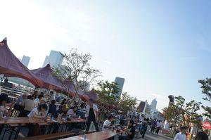 1109_豊洲オクフェス雰囲気1.JPG