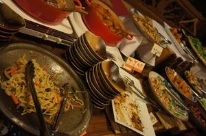 1204_BMT_食べ物.JPG