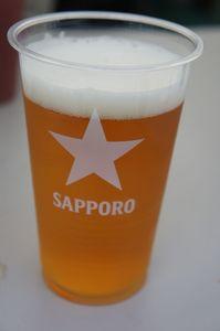 1205_けやきサッポロピルス.JPG
