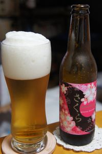 1304_サンクト桜.JPG