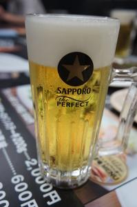 1406_P黒ビール.JPG