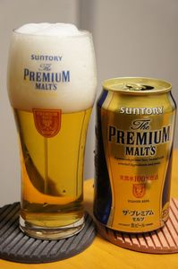 1602_プレモル飲み比べノーマル.JPG