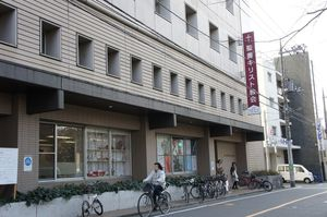 1603_ウクレレ会場.JPG