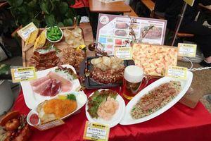1609_恵比寿FOOD.JPG