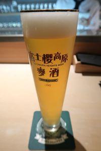 1610_富士櫻サマー.JPG