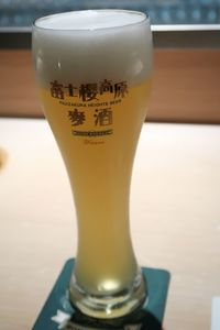 1610_富士櫻ドラフト1.JPG