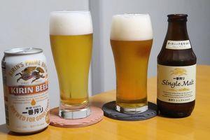 1610_KI一番搾り飲み比べ.JPG