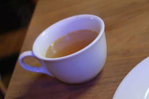 1612_DCスープ.JPG