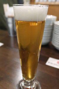 1702_南横浜ペールエール.JPG