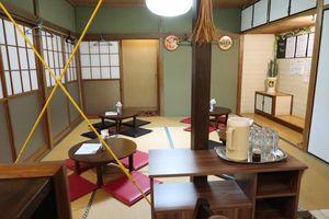 1702_南横浜畳.JPG