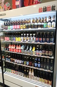 1706_TDMビール販売.JPG