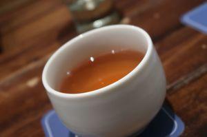 1707_DWお茶.JPG