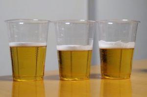 1804_新ジャンル飲み比べ2.JPG