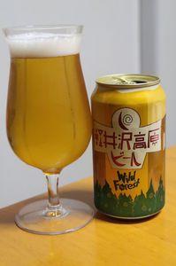 1804_軽井沢WF.JPG