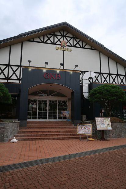 2001_御殿場外観.JPG
