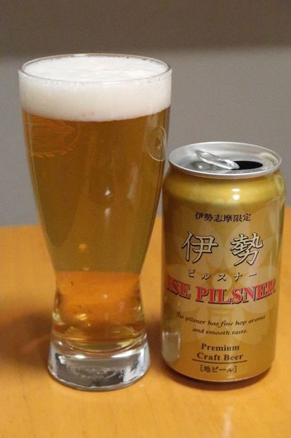 2004_伊勢ピルス.JPG