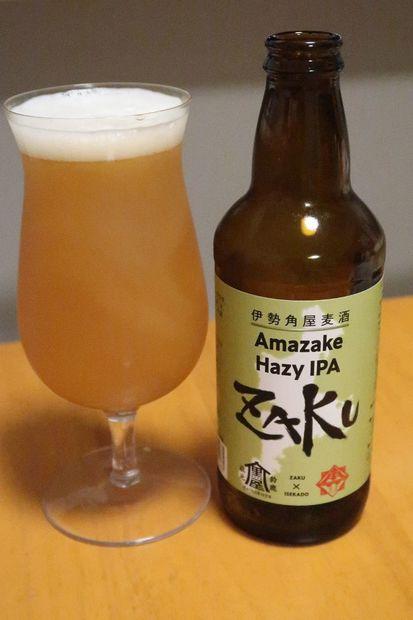 2004_伊勢角屋ZAKU.JPG