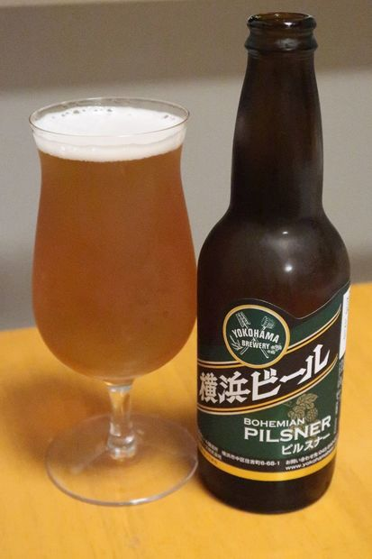 2007_横浜ピルス.JPG