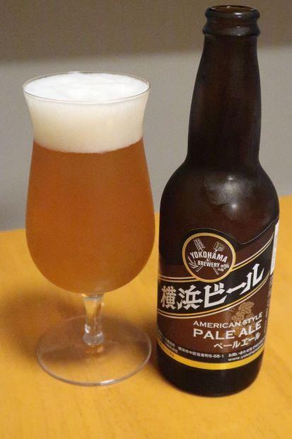 2007_横浜PA.JPG