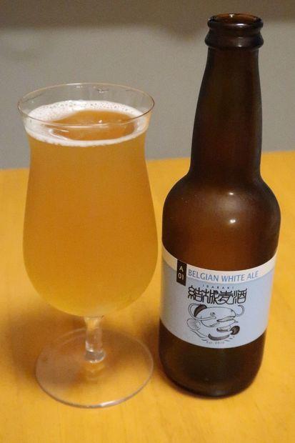 2007_結城麦酒BWA.JPG