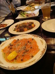 ブル_オフ_5.並ぶ料理.JPG